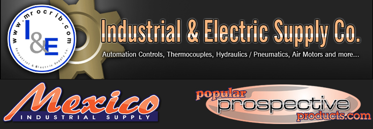 Industrial & Electric Supply Company