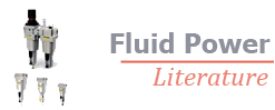 Fluid Power