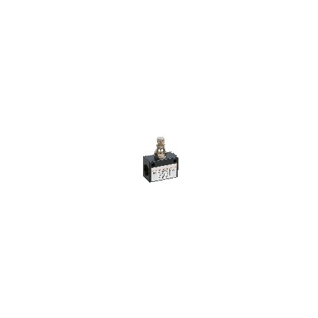 In-Line Flow Control 10-32