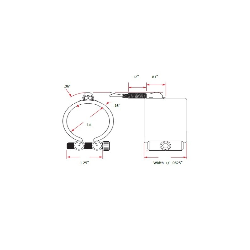 watlow-mb1j1jn2-b12  Pc Band Heater Wiring Diagram on chromalox immersion, atwood hot water, aerothermes gas unit, raypak pool, graphical electric, for p3lbx12f08001, for hz514, dayton gas, watlow immersion,