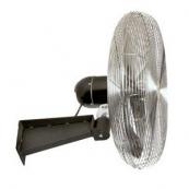 24HW36 Airmaster Fan