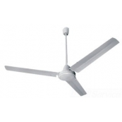 Airmaster Ceiling Fans