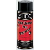 Mold Cleaner Plus Degreaser IV