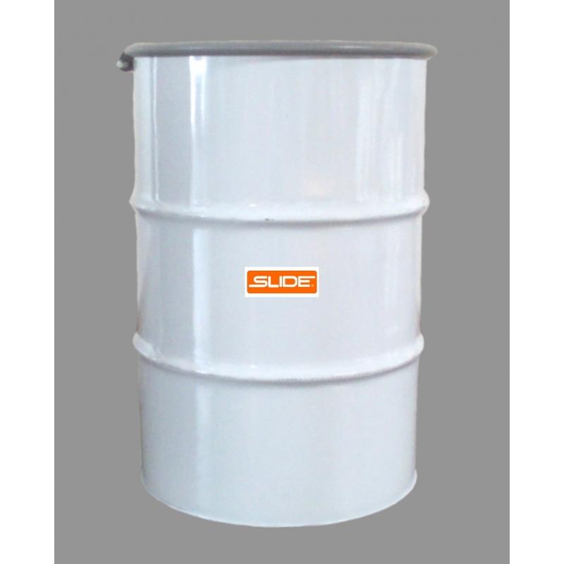 Slide 42910 Mold Shield Rust Preventative Amp Inhibitor