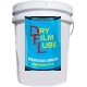 DFL - Dry Film Lube (Fluorocarbon) Mold Release5