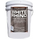 White Rhino Rust Preventive5