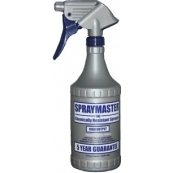 SprayMaster™ 32-Oz Sprayer