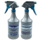 SprayMaster™ 32-Oz Sprayer
