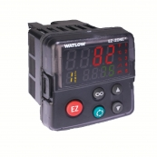 EZKB-LAAA-AAAA Remote User Interface