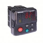 EZKB-HAAA-AAAA Remote User Interface
