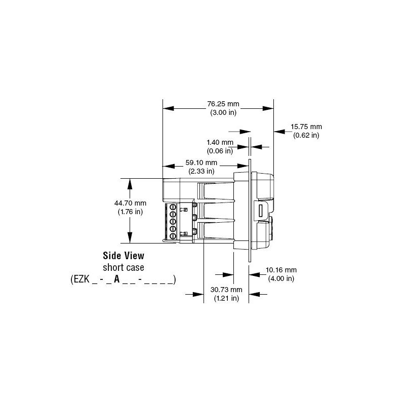 Ez Zone Wire Diagram - Wiring Diagram •