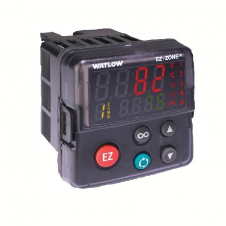 EZKB-L2AA-AAAA Remote User Interface