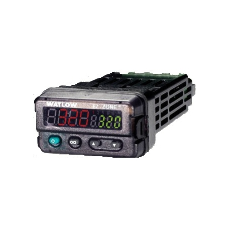 PM3C1EA-AAAABAA 1/32-DIN 1-Output