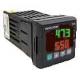 93AA-1DD0-00GR 1/16-DIN 2-Outputs