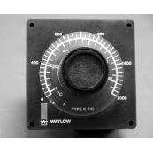 101A-1603-0000 1-Output