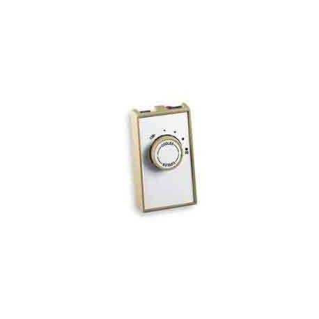 1A22-7 Attic Fan Thermostat