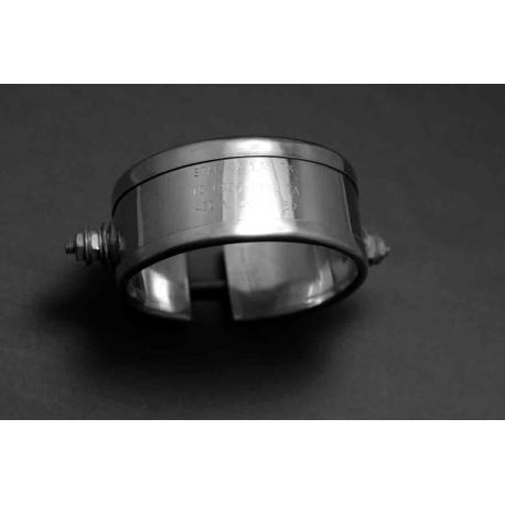 "3"" ID 1-3/8""W Nozzle Heater 430w 460v"
