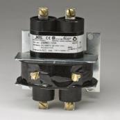 30A 2P 24Vdc Mercury Contactor