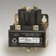 3P 30A 24Vdc Mercury Contactor