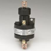 35A 1P 24Vdc Mercury Contactor