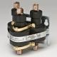 60A 3P 24Vdc Mercury Contactor