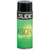 NEXGEN Cleaner 16.fl.oz Aerosol Case of 12