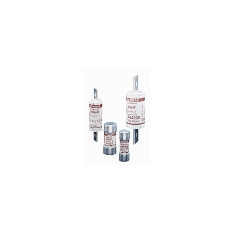 A4J1 Shawmut 1A 600Vac Class J Current Limiting Fuse