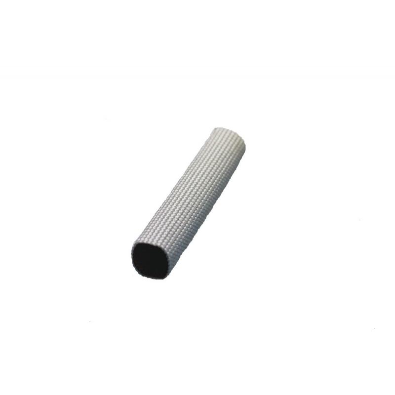 NUFLEX HTS520 HI-TEMP Fiberglass Insulation Sleeves