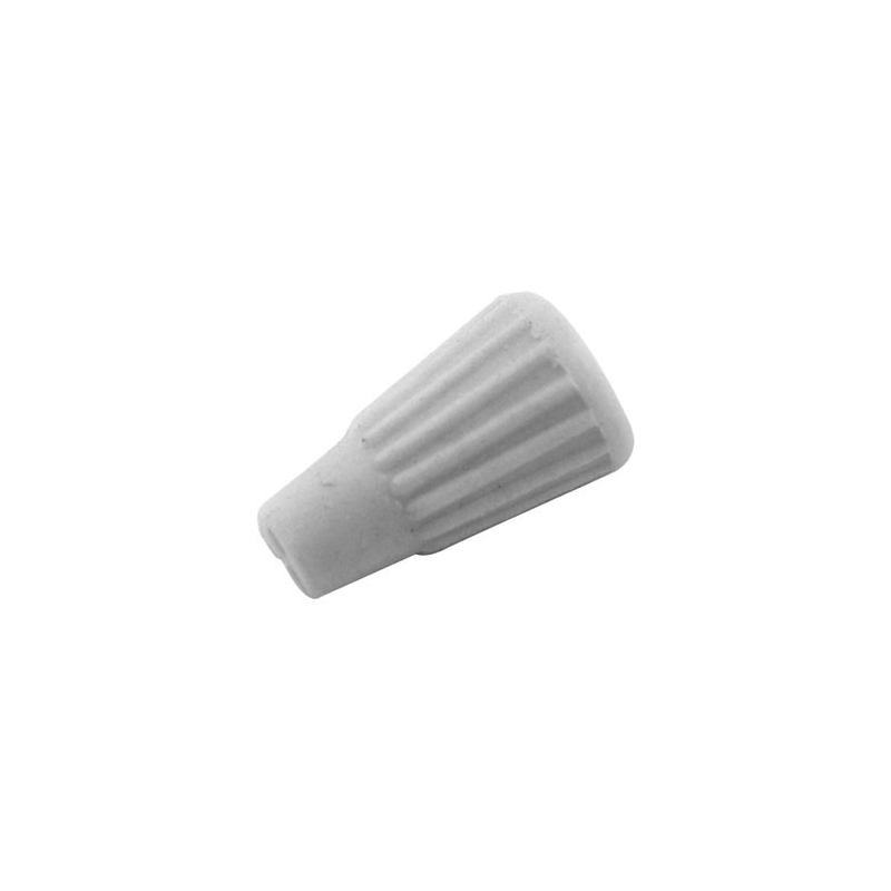 Medium Ceramic Wire Nuts