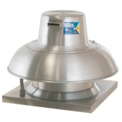 Airmaster CCD Exhaust Roof Fan