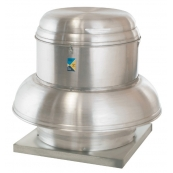 Airmaster CBD Roof Exhaust Fan