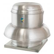 Airmaster CBD Roof Exhaust Fan