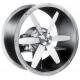 Axial Tube Mounted Fan