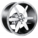 Tube Axial Exhaust Fan