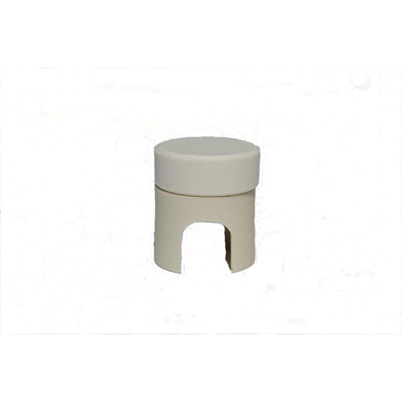High Temperature Terminal Cover for 1/4-20 bolt