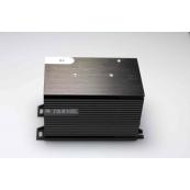 Z100-0815-000C 55A Heat Sink