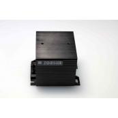 Z100-0815-000B 35A Heat Sink