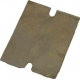 SSR Thermal Transfer Pad
