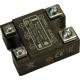 25A SPST N/O 240Vac Power 90~280Vac Control