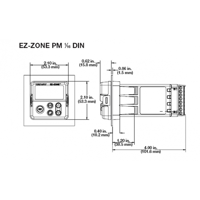 conections ez zone diagram wiring diagrams rh katagiri co Wiring Diagram Symbols Light Switch Wiring Diagram