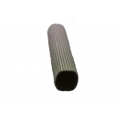 "3/8"" Fiberglass Insulation Sleeve"