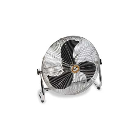 "12"" Air Circulator I12LS"