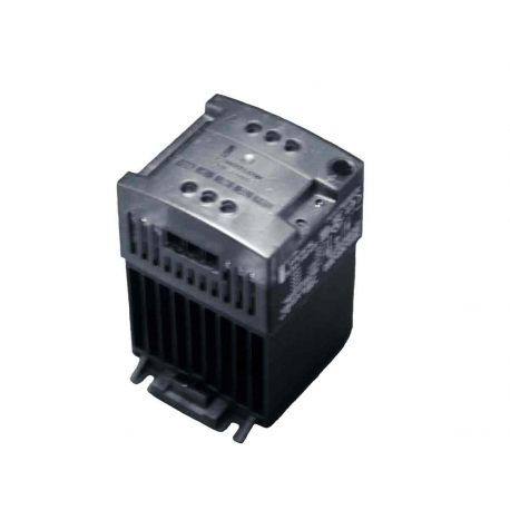 DB20-60C0-0000