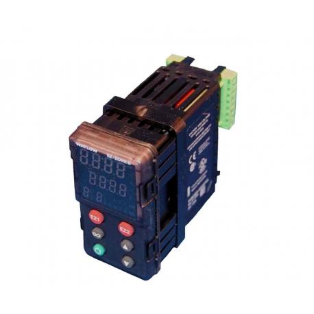 PM8C1FA-AAAAAAA 1/8-DIN 1-Output