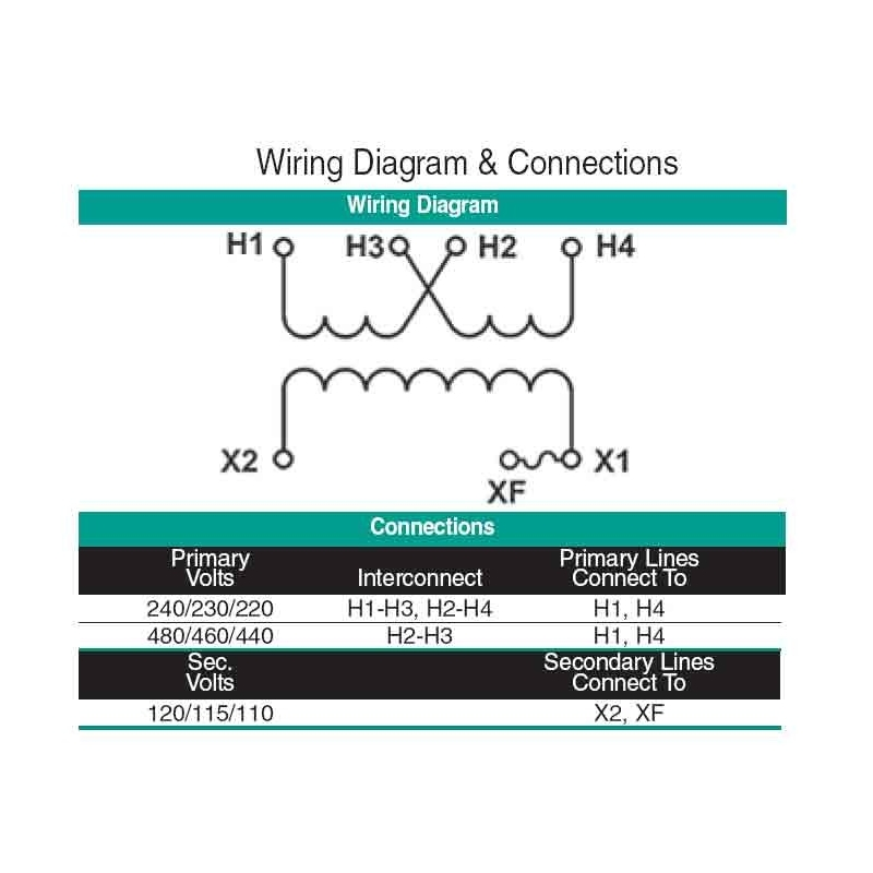 Jefferson 631 1601 000 wiring diagram for transformer wiring diagram for 24 volt 480v to 120v control transformer wiring diagram at fashall.co