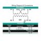 Wiring Diagram 631-2003-300
