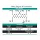Wiring Diagram 631-1101-300