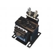 100VA 240/480V X 120V 1PH