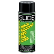 Lubricante Slide 54912 Pin & Lube