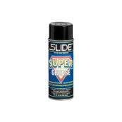 Slide 43911P Super Grease